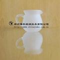 豫科-玻璃器皿蒙砂粉 1