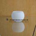 優質燈飾玻璃蒙砂粉