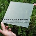 優質平板玻璃蒙砂粉