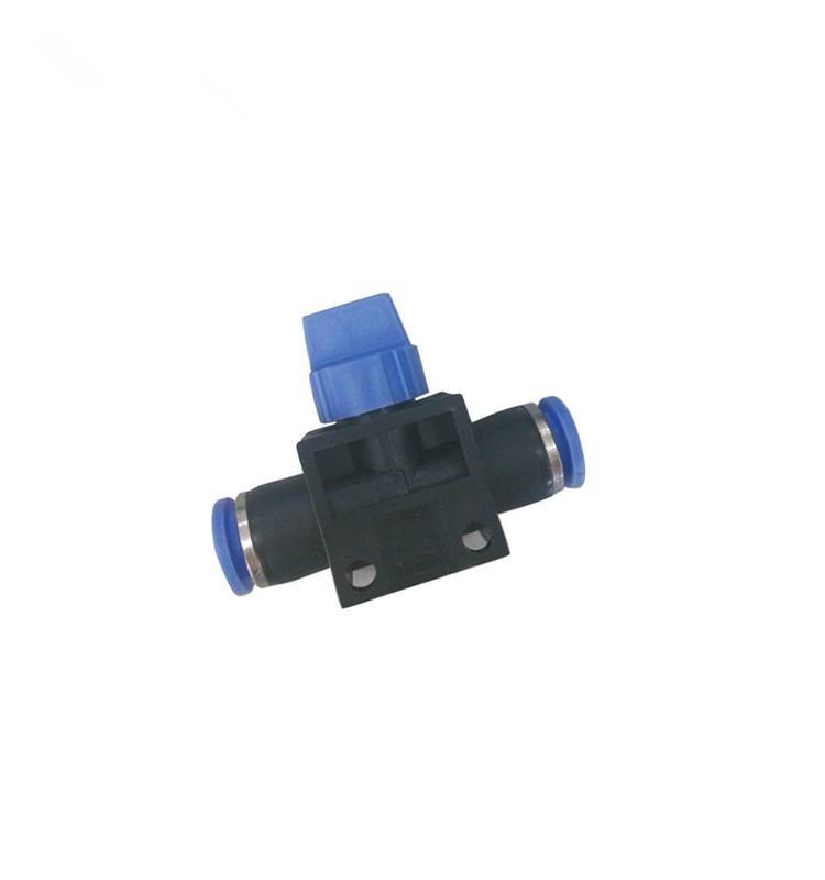 AIR TUBE - Quick conector