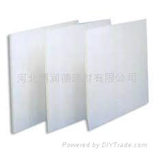 埃米特硅酸钙板