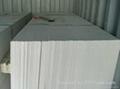 硅酸钙隔墙板 2