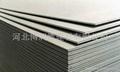 硅酸钙外墙板 2
