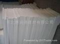 硅酸钙外墙板 3