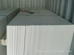 埃米特硅酸钙大板 1