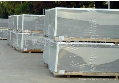 埃米特硅酸钙大板 2