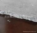 水泥材质埃米特外墙挂板
