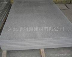高密度水泥压力纤维板