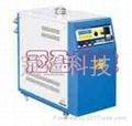 塑料机械辅机模温机 1