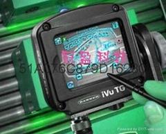 机器视觉CCD检测设备