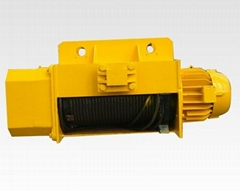 HC Electric Hoist