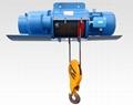 YH series Electric Hoist for Metallurgy