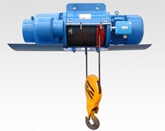 YH series Electric Hoist for Metallurgy