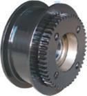 LD400車輪組 廠家直銷