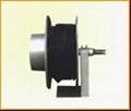 电力电缆卷筒(滑环外装式) 厂