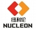 Nucleon (Xinxiang) Crane Co., Ltd