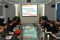 长垣县品牌危机应急处置演练在纽科伦进行