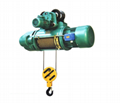 CD1 Electric Wire Rope Hoist (Hot Product - 1*)