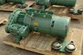 矿用防爆电动葫芦煤安证 3
