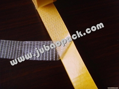 Double Sided Mesh Tape