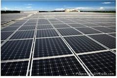 江苏苏州分布式太阳能光伏发电