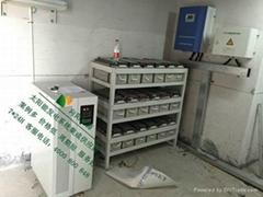 供应南京向阳分布式太阳能光伏发电设备