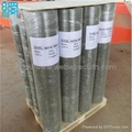 Wire Mesh and Pre-Crimped Wire Screens 3