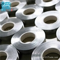 Battery Current Collector Wire Mesh