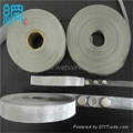 Battery Current Collector Wire Mesh 2