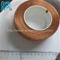 copper wire mesh wire cloth tape