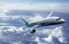 Freight Forwarding Air and Sea Shipping To COLUMBIA