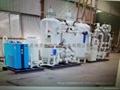 分子篩制氮機裝置 2