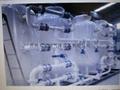 分子篩制氮機裝置 3