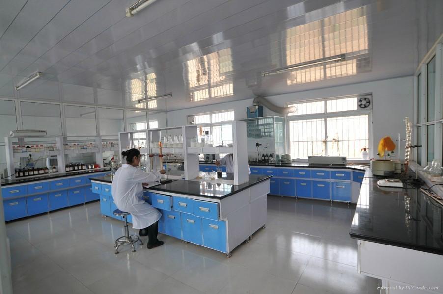 Epimedium Extract icariine 5%-98% 2