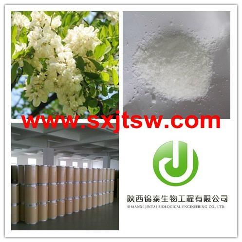 rhamnose 98% HPLC 3615-41-6 1