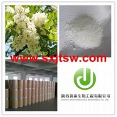 rhamnose 98% HPLC 3615-41-6