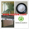 rice bran extract octacosanol 12% 60%