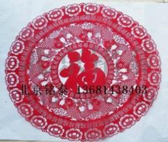 北京銘泰激光雕刻機直銷廠家