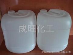 油性树脂消泡剂