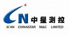 Xi'an Chinastar M&C Limited