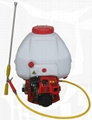 gasoline engine power sprayer 3WZ-900