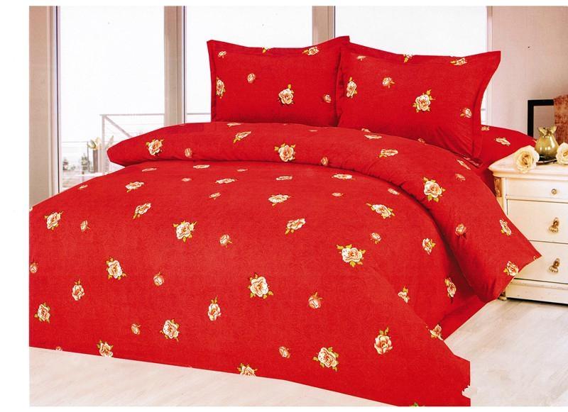 100% polyester mattress fabric  2