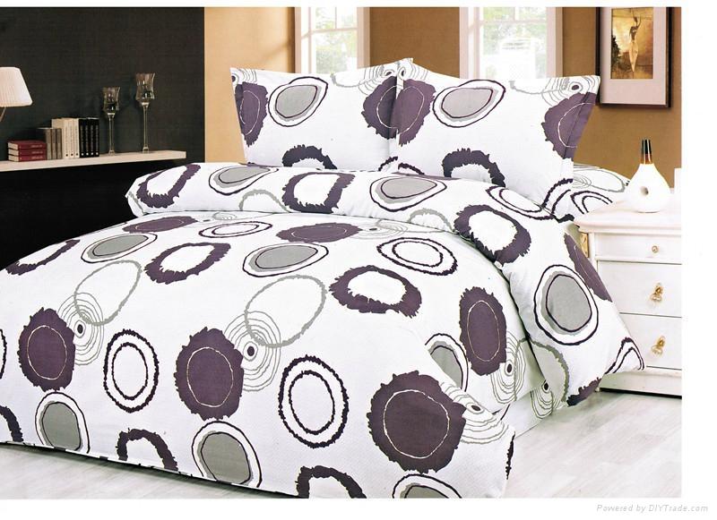 100% polyester mattress fabric  1