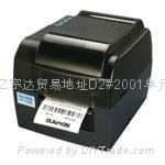 廈門TSC條碼打印機