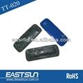 RFID 超高频 车辆管理 轮胎管理 轮胎标签