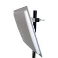 860-960MHz UHF RFID 12dBi gain Linear