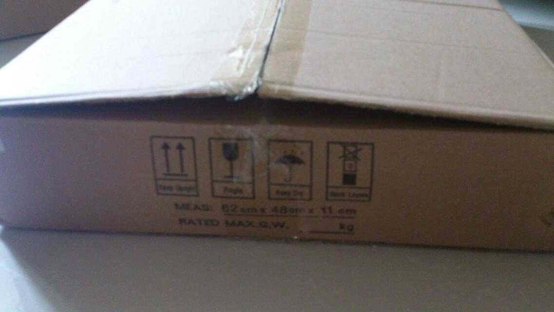 RFID远距离读写器超高频检查器 读写检测一体机 3