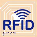 RFID产品