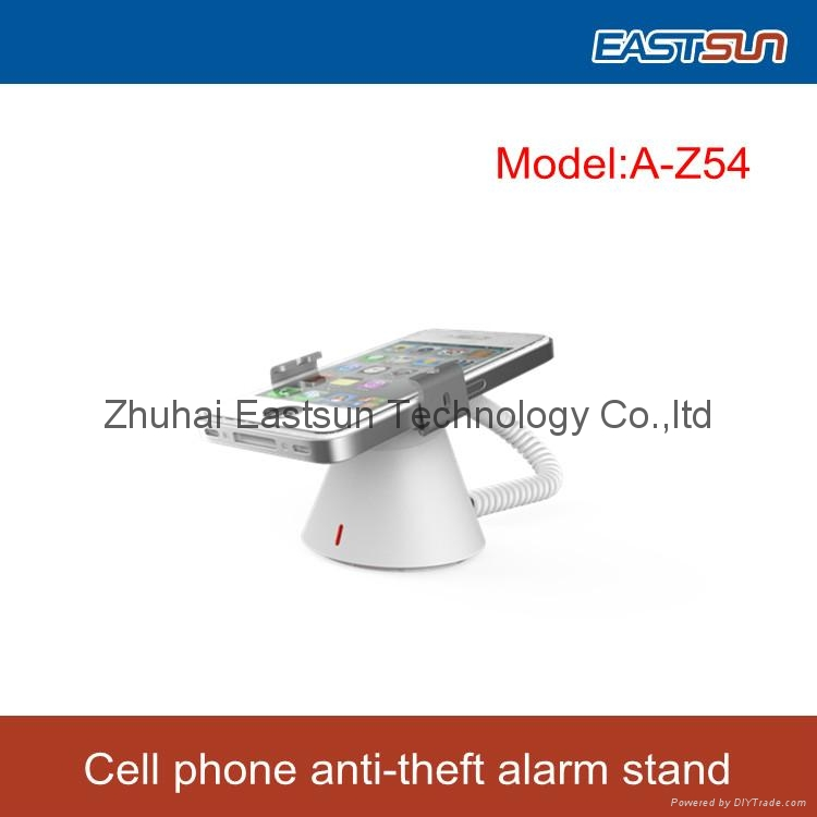 standalone security alarm