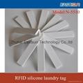 RFID high temperature resistance UHF